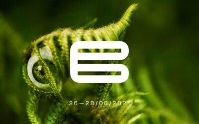 BIOTOOPIA – kunsti-, teaduse- ja tehnoloogia hübriidkonverents