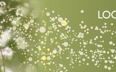 Loodusfestival 7.–13. juuni üle Eesti ja veebis